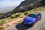 BMW-M5-F90 (18)