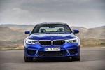 BMW-M5-F90 (20)