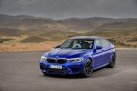 BMW-M5-F90 (21)