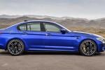 BMW-M5-F90 (22)