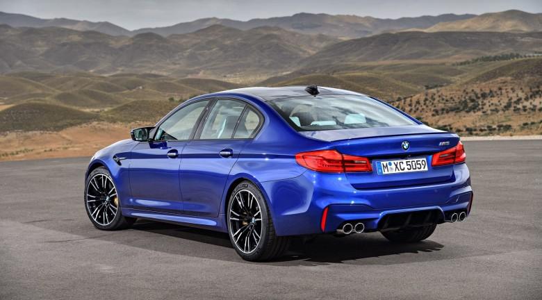 BMW-M5-F90 (23)