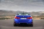 BMW-M5-F90 (24)