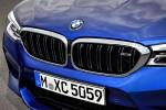 BMW-M5-F90 (25)
