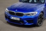 BMW-M5-F90 (27)