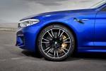 BMW-M5-F90 (28)