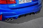 BMW-M5-F90 (30)