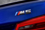 BMW-M5-F90 (31)