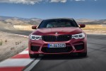 BMW-M5-F90 (32)