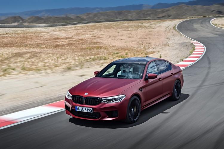 BMW-M5-F90 (33)