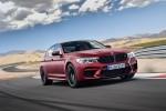 BMW-M5-F90 (34)