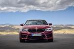 BMW-M5-F90 (36)