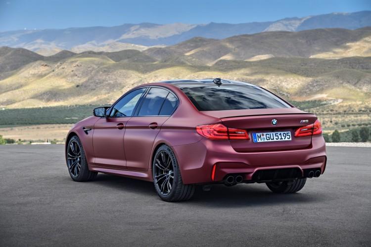 BMW-M5-F90 (37)