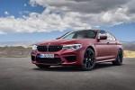 BMW-M5-F90 (39)