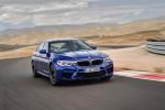 BMW-M5-F90 (4)