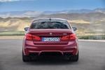 BMW-M5-F90 (40)
