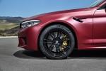 BMW-M5-F90 (42)