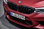 BMW-M5-F90 (46)
