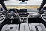 BMW-M5-F90 (49)