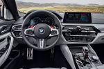 BMW-M5-F90 (50)