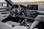 BMW-M5-F90 (51)