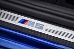 BMW-M5-F90 (55)