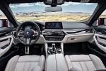 BMW-M5-F90 (59)