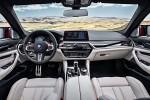 BMW-M5-F90 (60)