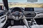 BMW-M5-F90 (61)