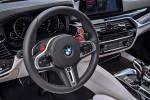 BMW-M5-F90 (62)