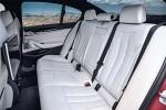 BMW-M5-F90 (66)