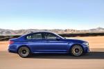 BMW-M5-F90 (9)