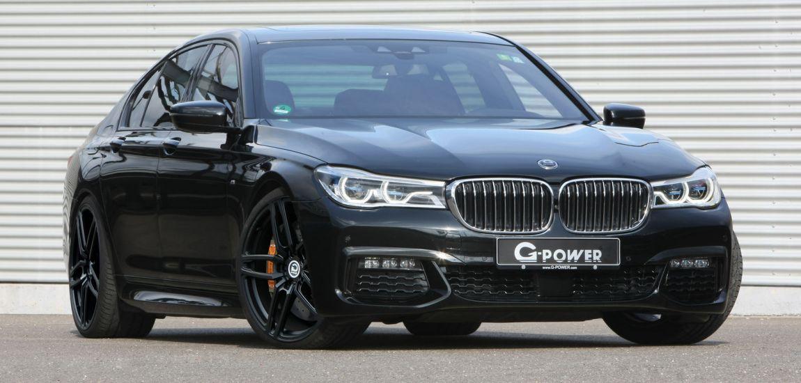 BMWBLOG-750d-tuning-g-power (1)