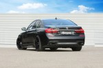 BMWBLOG-750d-tuning-g-power (3)