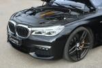 BMWBLOG-750d-tuning-g-power (4)