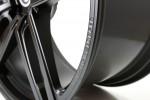BMWBLOG-750d-tuning-g-power (5)