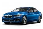 BMWBLOG-BMW-1-Series_Sedan-2017- (2)
