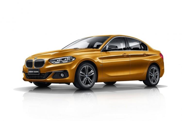 BMWBLOG-BMW-1-Series_Sedan-2017- (3)
