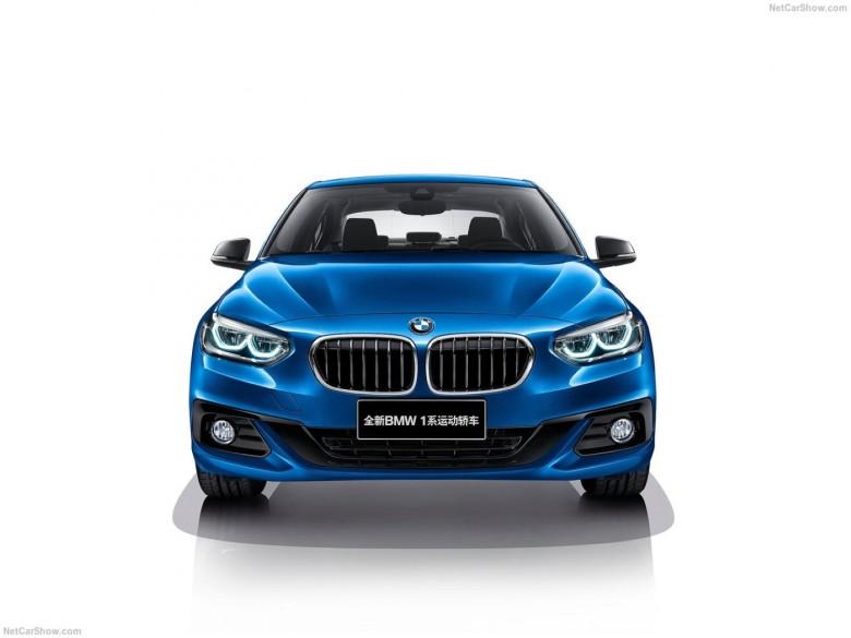 BMWBLOG-BMW-1-Series_Sedan-2017- (4)