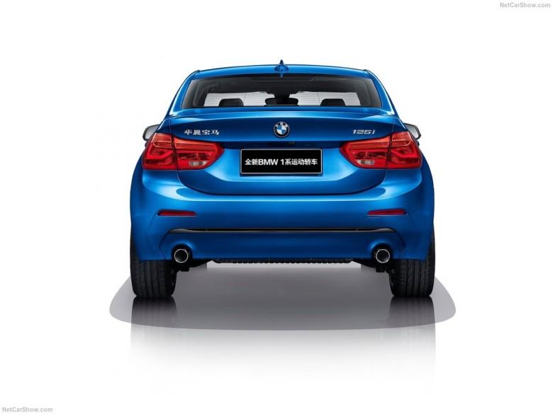 BMWBLOG-BMW-1-Series_Sedan-2017- (5)