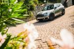 BMWBLOG - BMW Avto Aktiv - MINI Avto Aktiv - MINI Countryman SE Hybrid (12)