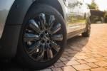 BMWBLOG - BMW Avto Aktiv - MINI Avto Aktiv - MINI Countryman SE Hybrid (13)