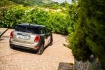 BMWBLOG - BMW Avto Aktiv - MINI Avto Aktiv - MINI Countryman SE Hybrid (14)