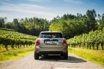 BMWBLOG - BMW Avto Aktiv - MINI Avto Aktiv - MINI Countryman SE Hybrid (16)