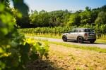 BMWBLOG - BMW Avto Aktiv - MINI Avto Aktiv - MINI Countryman SE Hybrid (17)