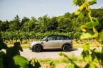 BMWBLOG - BMW Avto Aktiv - MINI Avto Aktiv - MINI Countryman SE Hybrid (18)