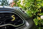 BMWBLOG - BMW Avto Aktiv - MINI Avto Aktiv - MINI Countryman SE Hybrid (3)