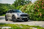 BMWBLOG - BMW Avto Aktiv - MINI Avto Aktiv - MINI Countryman SE Hybrid (5)