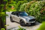 BMWBLOG - BMW Avto Aktiv - MINI Avto Aktiv - MINI Countryman SE Hybrid (6)