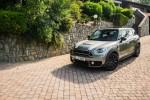 BMWBLOG - BMW Avto Aktiv - MINI Avto Aktiv - MINI Countryman SE Hybrid (8)