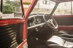 BMWBLOG - BMW Avto Aktiv - MINI Avto Aktiv - MINI Countryman SE Hybrid - MINI Austin Cooper S 1968 (15)